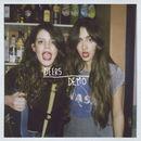 Hinds (fka Deers) - Demo