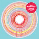 The Fireworks - Runaround