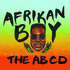 Afrikan Boy - Y.A.M