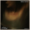 Fabio Keiner - ibbur