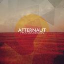 Afternaut - Transmission