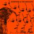 Josephine and The Artizans - Carpe Diem