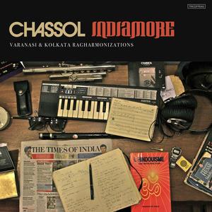 Chassol