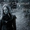 Daisy Chapman - Shameless Winter - Daisy Chapman