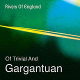 Rivers of England