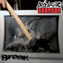 BiG BEAT BRONSON - Big Beat Bronson - Break