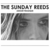 The Sunday Reeds - On The  Holidays