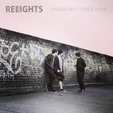 The Relights