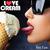 Love Cream - Sweet May