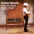 Daniel Meade - Help Me Tonight (feat. Diana Jones)