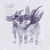 Einar Stray Orchestra - EINAR STRAY ORCHESTRA - Pockets Full of Holes (Radio Edit)