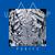 UNMAP - UNMAP - Purify (La Boum Fatale Remix)