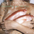 Aimee deBeer - Persephone and the Devil