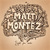 Matt Montez - Thousand Faces