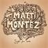 Matt Montez - Monkey Corner