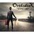 Orthodox - You