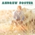 Andrew Foster - Modern Day Messiah