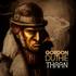 Gordon Duthie - Feel Loon did a Wildpoepen