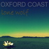 Oxford Coast - Lone Wolf