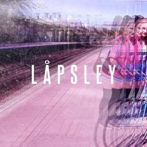 Låpsley