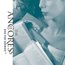 The Anchoress - One For Sorrow EP