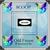 Scoop - Odd Future Freestyle [Mixtape Single]