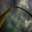 Fluxx - Slow Fall/Gateway