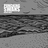 Punching Swans