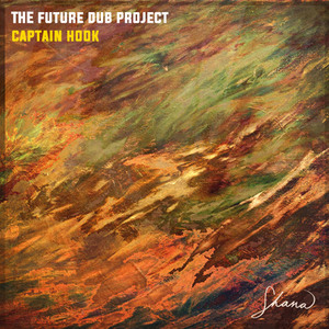 The Future Dub Project