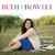 Beth Crowley - Pretend