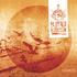 Buffalo Huddleston Band - Sky High