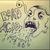 Baad Acid - Freak Out The Freaks