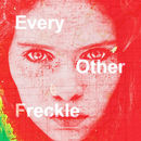Alt-J - Every Other Freckle