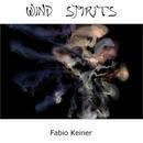 Fabio Keiner - wind spirits