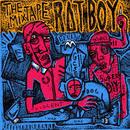 Rat Boy - Rat Boy - The Mixtape