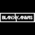 Blank Kanvas - Badass V.I.P