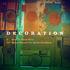Decoration - Harryhausen
