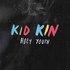 Kid Kin - Frippery The Villain
