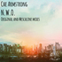 Che Armstrong - Che Armstrong - N.W.O. (Mescaline Remix)