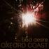 Oxford Coast - We Don't Walk (Demo)