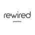 rewiredofficial - Last Man Standing