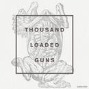 Karin Park - Thousand Loaded Guns