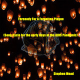 Stephen Mead - Missing People