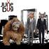Junebug - The Anarchist Song