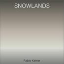 Fabio Keiner - snowlands