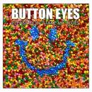 Button Eyes - Please Don't Take My Blues