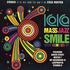 Koka Mass Jazz - Smile
