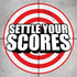 Settle Your Scores - Behind The Scenes / Nothing Without You