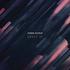 Angus MacRae - Awake