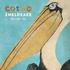 Cosmo Sheldrake - Rich (Edit)